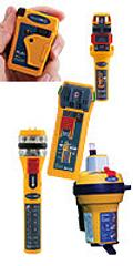 rescueME Safety Products
