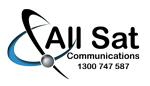 All Sat Communications
